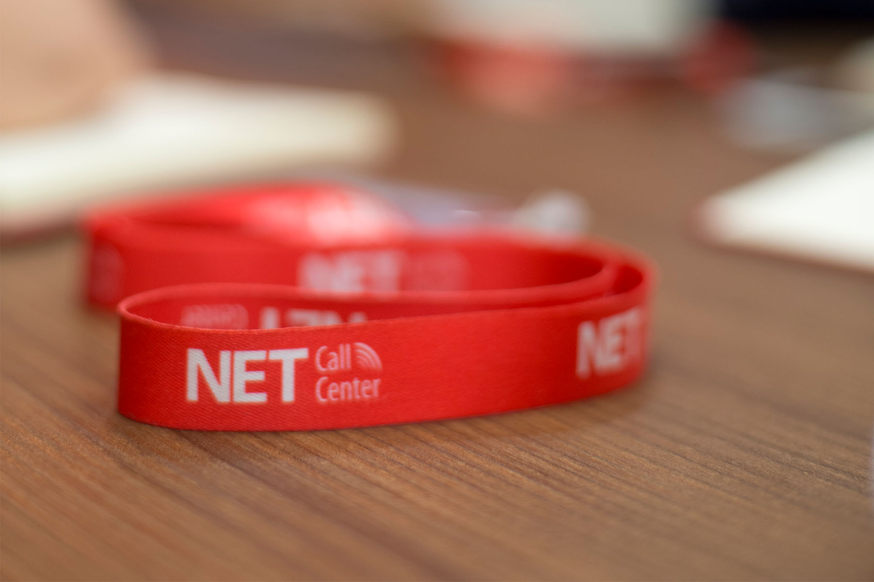 Net Call Center Referanslar